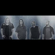 Archon Angel Music Discography