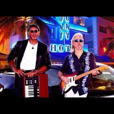 Rocco & Rahj Music Discography