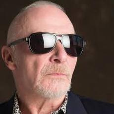 Graham Parker and The Shot Music Discography