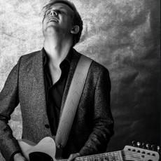 Dominic Schoemaker & Bob Stroger Music Discography