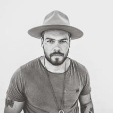 Benny Walker Music Discography