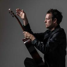 Derek Gripper Music Discography