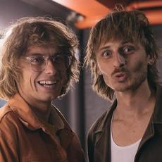 Lime Cordiale Music Discography