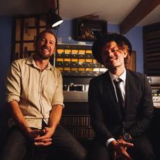 Josh Teskey & Ash Grunwald Music Discography