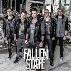 The Fallen State Music Discography