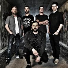 Vicious Grace Music Discography