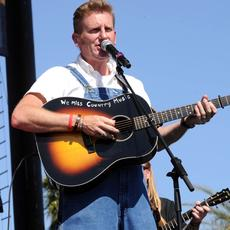 Rory Feek Music Discography