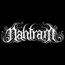 Nahtram Music Discography